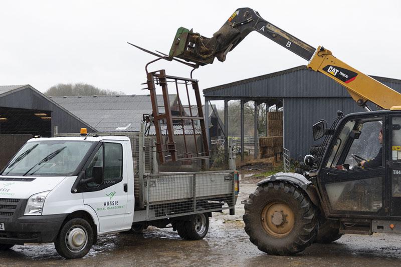 Farming-Scrap-Metal-Recycling