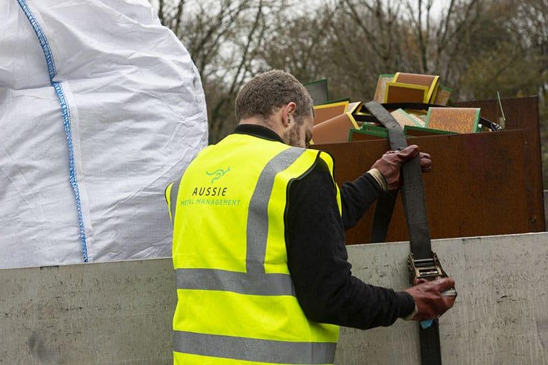 Schools-Scrap-Metal-Recycling